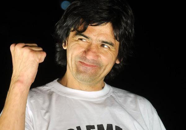 Se cumplen 10 años de la muerte de Alejandro Sokol
