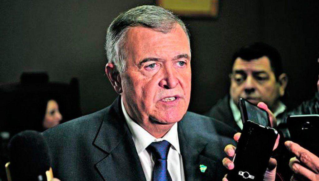Elecciones provinciales: Jaldo afirma que el fallo amplía los plazos de un llamado que es potestad del gobernador