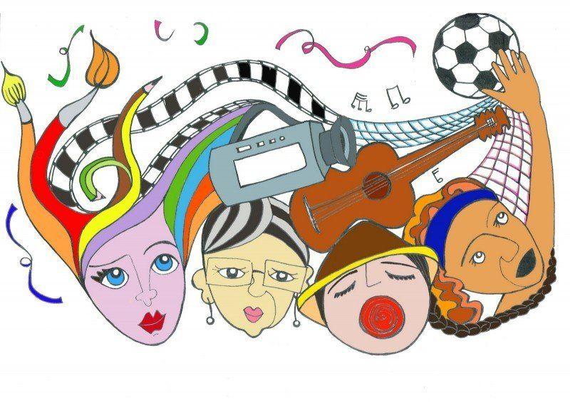 Programa de verano con cultura: Lanzan nuevos talleres gratuitos