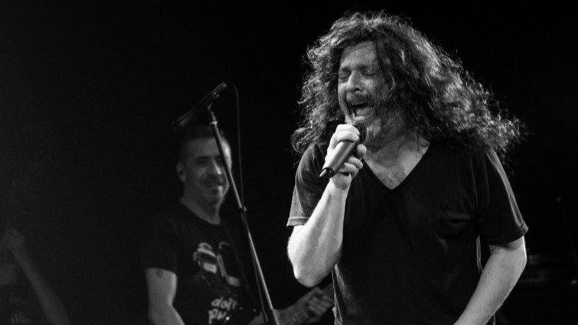 """Karma Sudaca y tres bandas tucumanas más serán parte de una noche de """"Rock en las montañas"""""""
