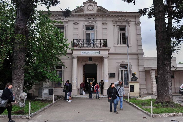 Confirmaron un caso de hantavirus en Buenos Aires: el lugar de contagio es incierto