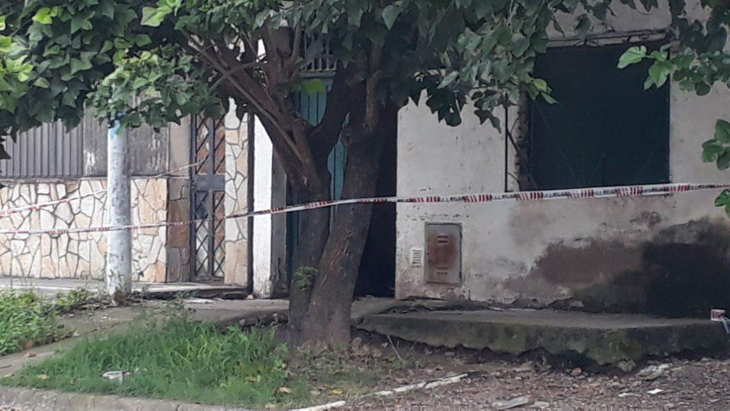 Un hombre de 63 años fue asesinado: lo mataron por una garrafa