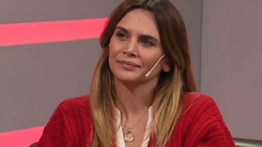 """Amalia Granta opinó sobre el aborto en Jujuy: """"desde qué edad una mujer  debe ser valorada y defendida"""""""