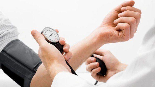 La rigidez arterial, el factor cardiovascular olvidado