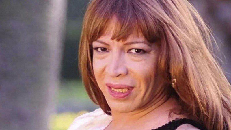 """Lizy Tagliani: """"Me las saco porque me pesan"""""""