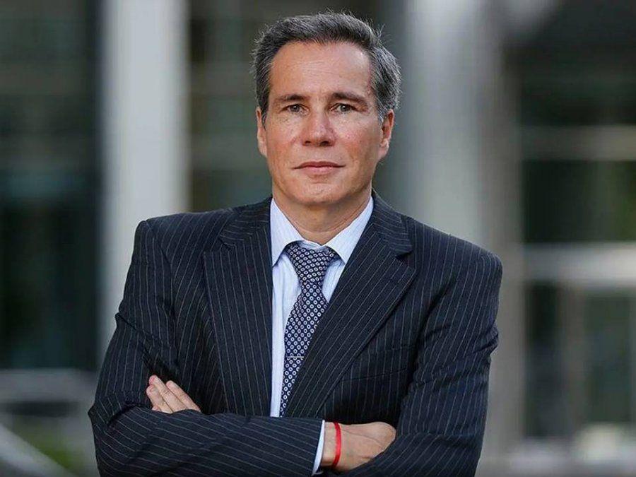 A cuatro años de la muerte de Nisman esperan informes que son clave para llegar a la verdad