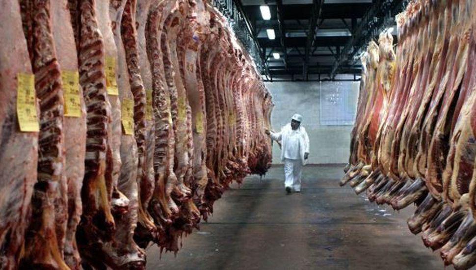 Luego de seis años, Argentina volvió a exportar carne bovina a Túnez