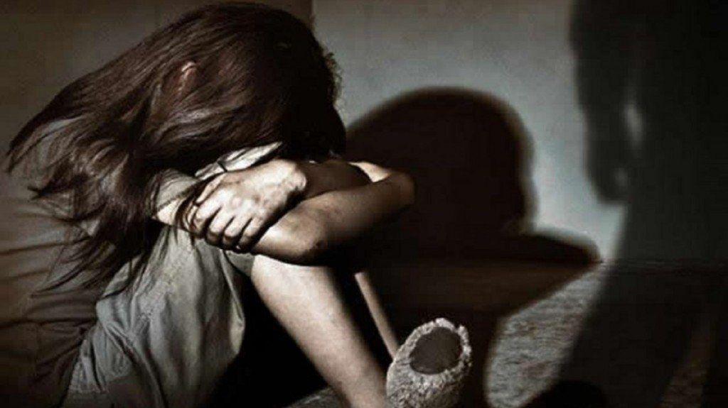 Dictan prisión preventiva para tres imputados por un abuso en La Ciudadela