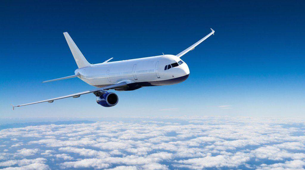 Como saber si posees la migraña del viajero, la afección del viaje aéreo