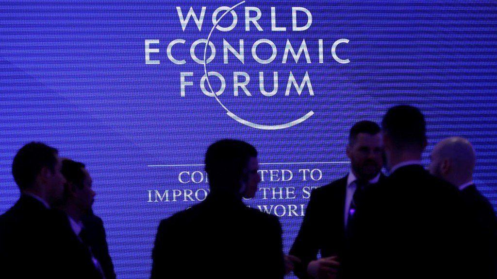 La mitad de los empresarios cree que el Gobierno no podrá mejorar la situación económica