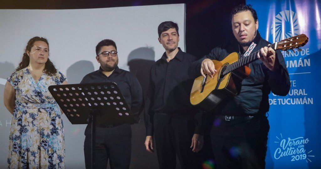 Tucumán ofrece diversas opciones para darle cultura a tu verano