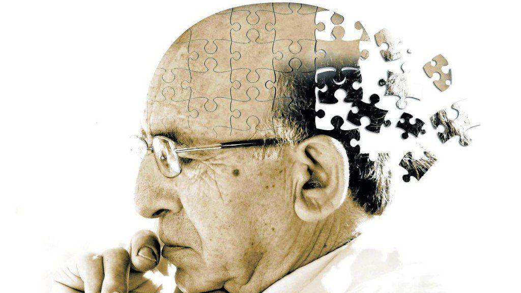 Con un análisis de sangre se podrá  detectar el daño cerebral del Alzheimer