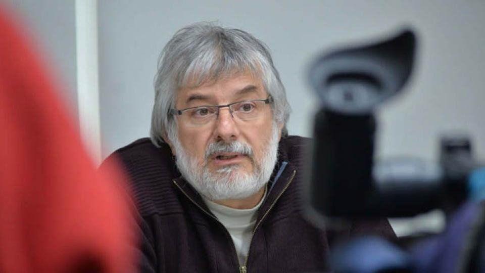 Un investigador del Conicet asegura que el Estado descuida la ciencia