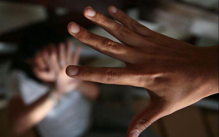Tres individuos habrían abusado de una joven en Tafí Viejo