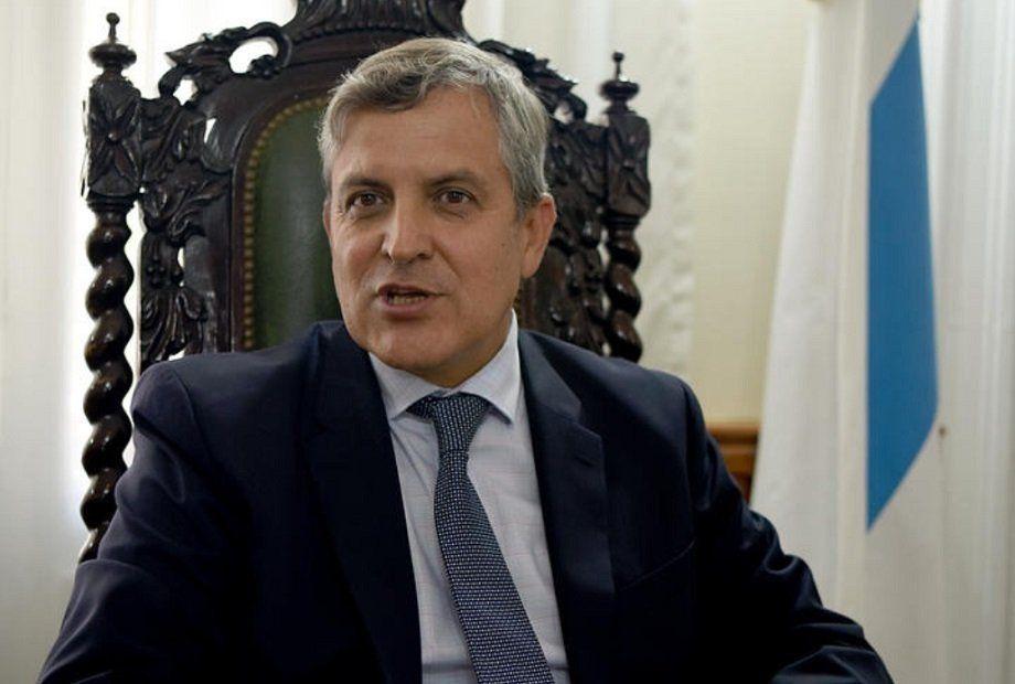 El nombramiento de Daniel Leiva fue aprobado por la Legislatura y ya está en condiciones de asumir como vocal de la Corte Suprema