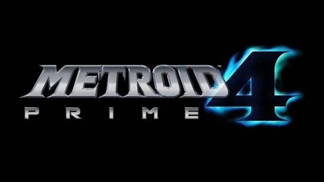 Nintendo retrasa la llegada de Metroid 4 Prime
