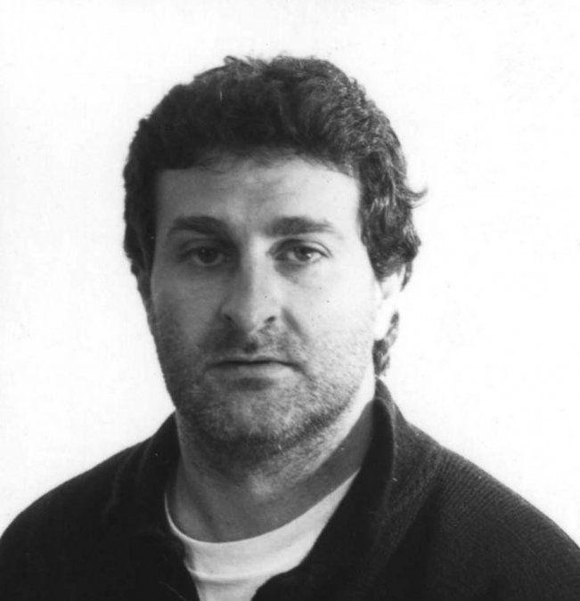 Se cumplen 22 años del crimen de José Luis Cabezas