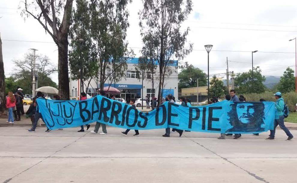 En Jujuy, organizaciones sociales pedirán que se reduzca el IVA a la garrafa social y a la tarifa social de servicios
