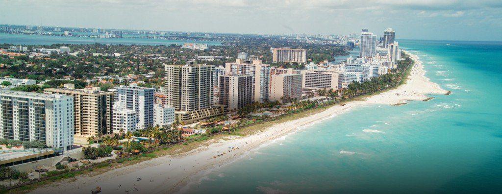 Todo lo que tenés que saber antes de viajar a Miami
