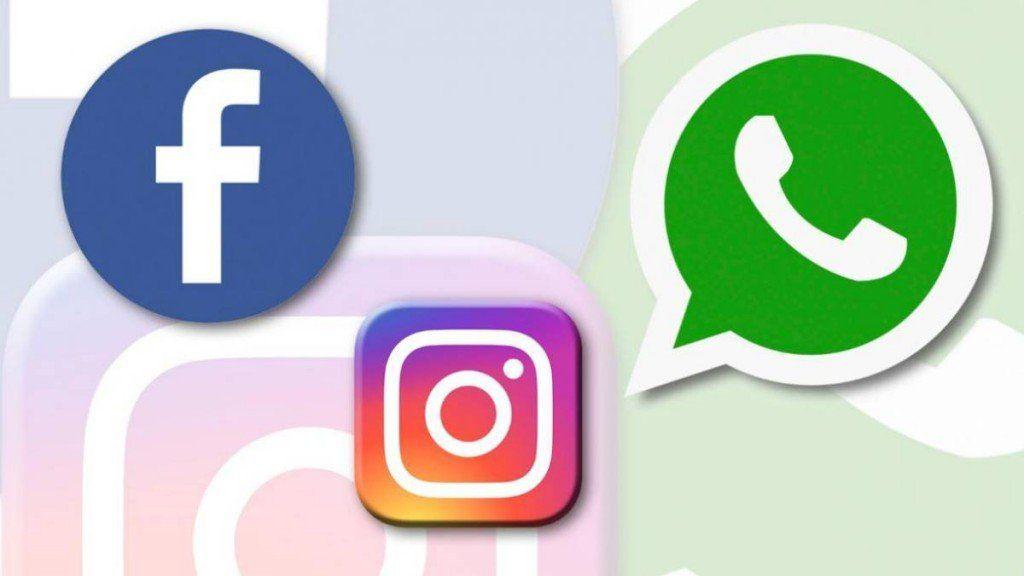 Para el 2020, Facebook podría integrar sus servicios de mensajería