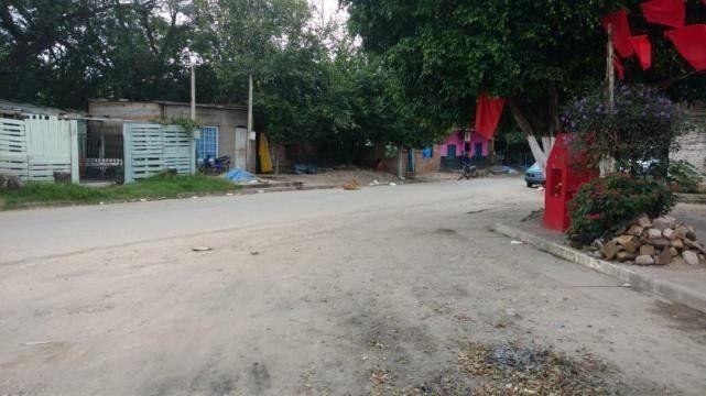 Enfrentamiento en San Cayetano: Las pericias favorecen al policía