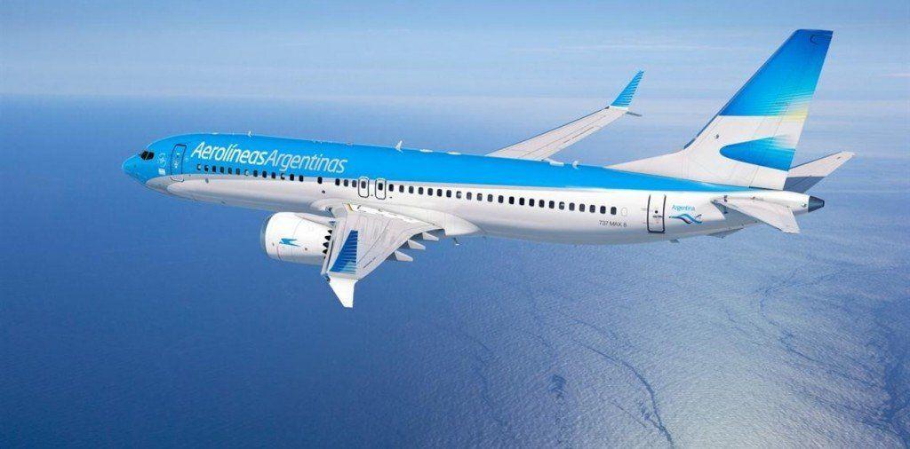 Aerolíneas le permitirá al pasajero pagar únicamente por determinados servicios