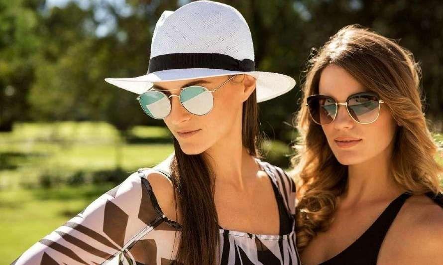 Oftalmólogos advierten sobre los peligros de comprar anteojos de sol sin protección