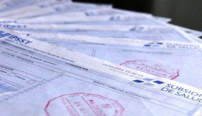 Subsidio de Salud: Nuevo sistema de autorización para la atención en clínicas y sanatorio