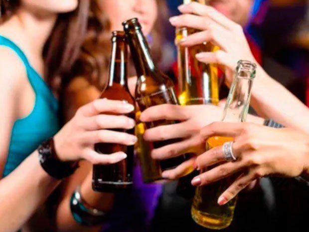 Una patología silenciosa: ¿Que es el alcoholismo funcional?