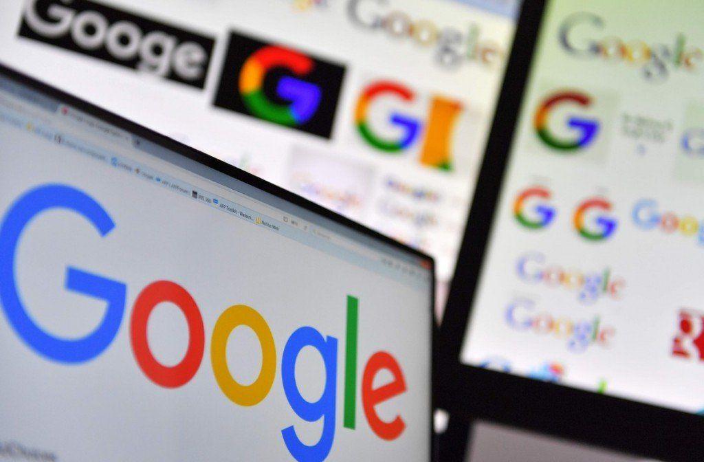 Google le puso fecha al cierre definitivo de Google+