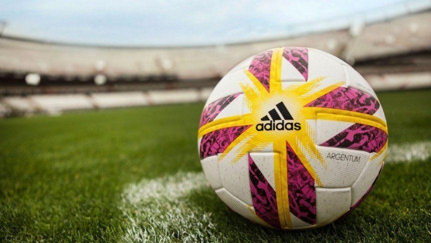 145 refuerzos: así se movió el mercado en la Superliga