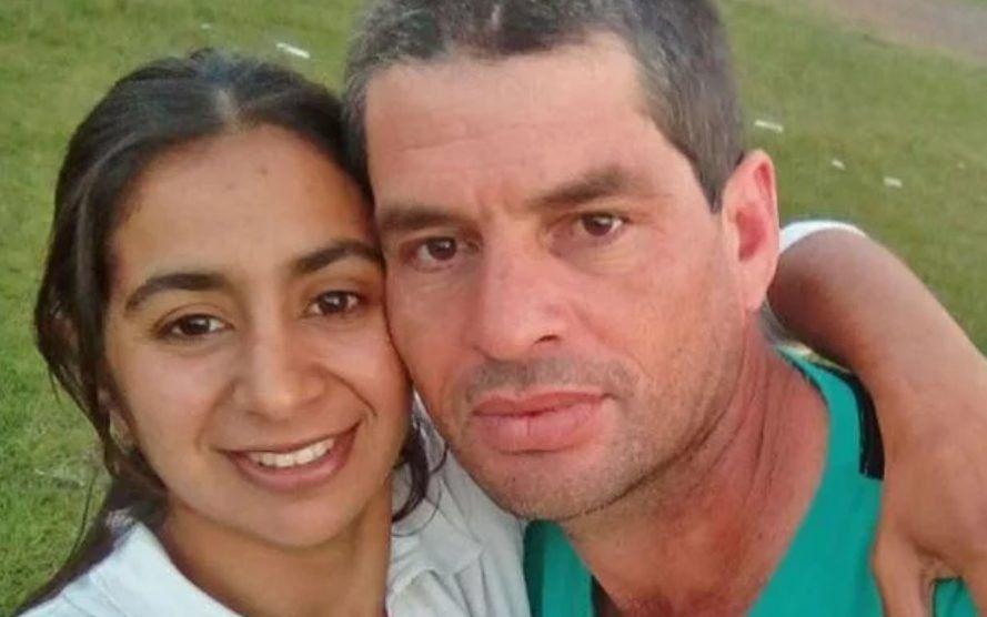 Asesinaron a una embarazada de siete meses en Entre Ríos: detuvieron a su ex pareja e intentan salvar a la beba