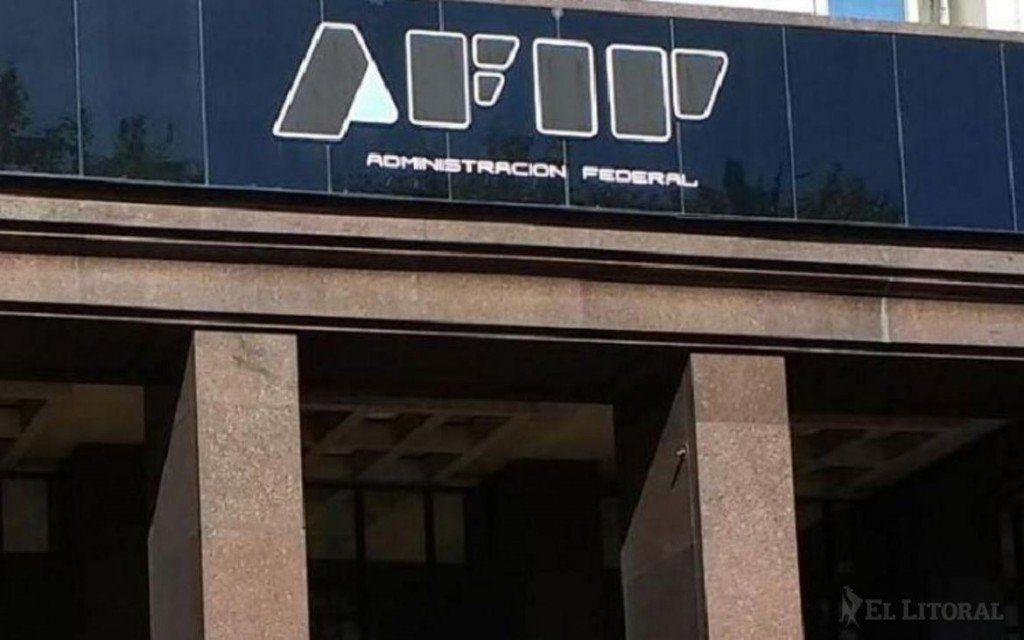 AFIP realizará más controles de cuentas en el exterior