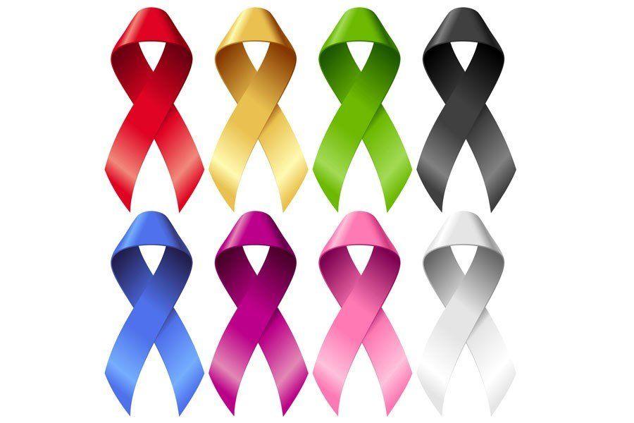 Día mundial del cáncer: Concientización y prevención para una detección temprana