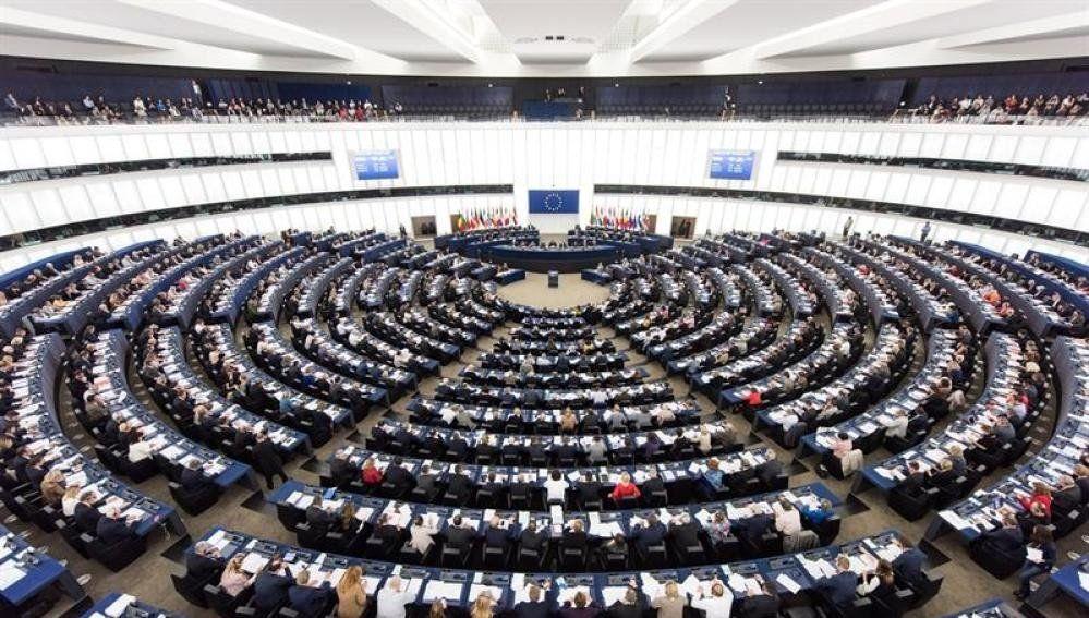 Italia bloquea el reconocimiento europeo a Guaidó como presidente