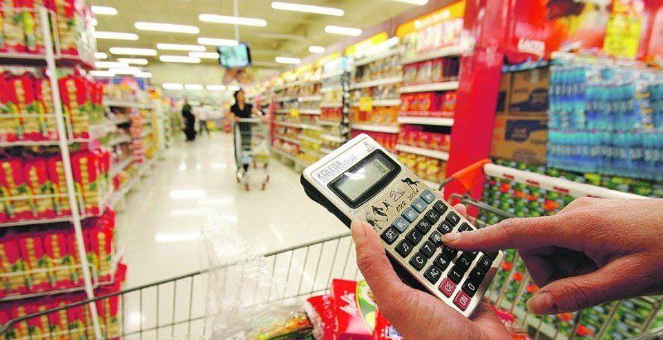 Analistas estiman una inflación que rondará el 29% en 2019