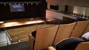 Convocan a artistas para integrar la cartelera del teatro Rosita Ávila