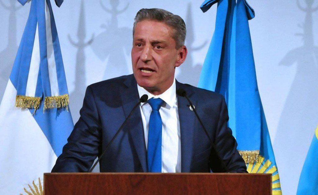 Por decreto, Chubut prohibió el ingreso de extranjeros con antecedentes penales a la provincia