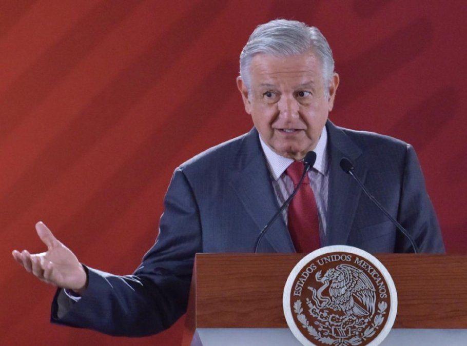 México y Uruguay se reunirán para buscar el diálogo en Venezuela