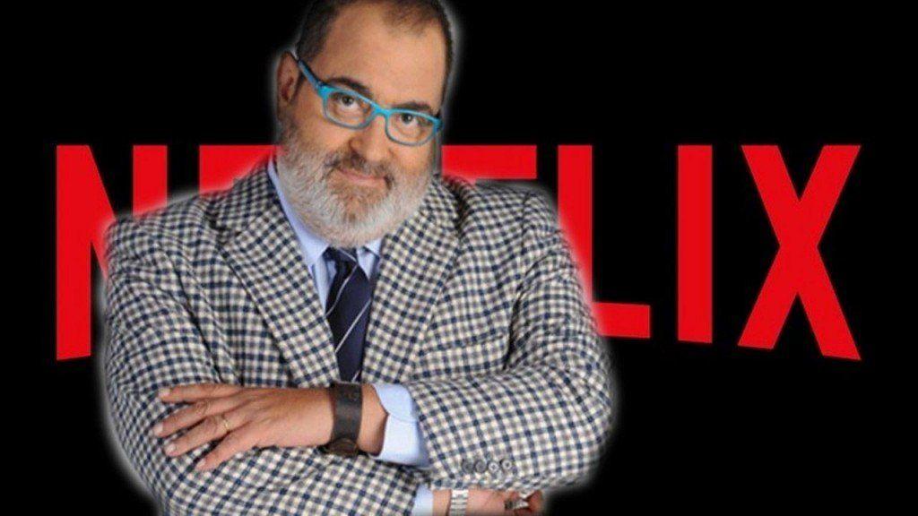 Lo que respondió Netflix tras las críticas por la serie sobre la corrupción kirchnerista