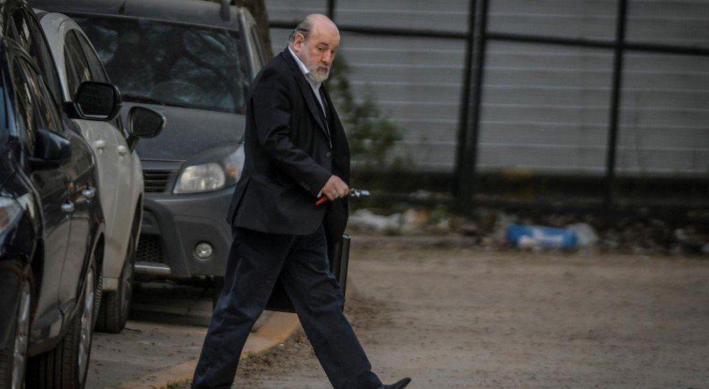 Procesan a dos ex intendentes tucumanos por supuesto fraude