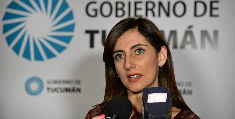Vargas Aignasse cuestionó al intendente Alfaro por el conflicto del transporte