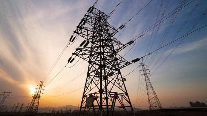 Falla en el sistema eléctrico nacional afectó a todo el país