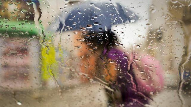 El Servicio Meteorológico Nacional descartó el alerta para Tucumán