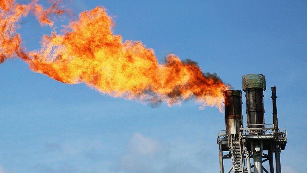 El Gobierno definió los detalles de la primera subasta de gas con la expectativa de una baja en los precios