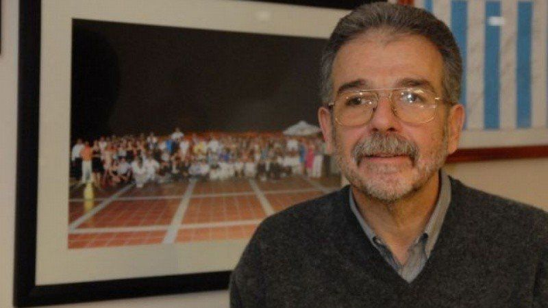 Elecciones: Mario Koltan suma su apoyo a Manzur y Jaldo
