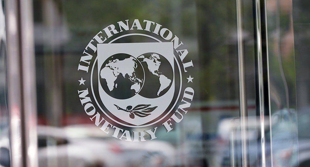 El FMI regresa a Argentina para realizar una revisión del plan económico