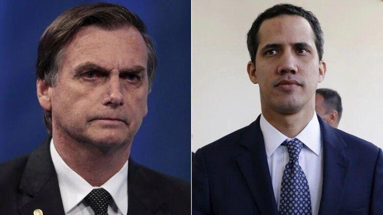 Brasil abrirá un centro de acopio de ayuda humanitaria para los venezolanos