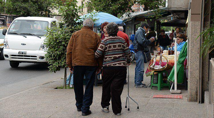 La retención de Ganancias afecta a 17.400 jubilados de Tucumán