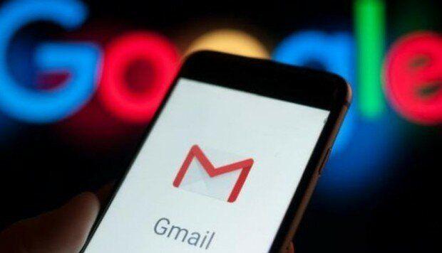 La nueva función práctica que Google ha introducido en Gmail